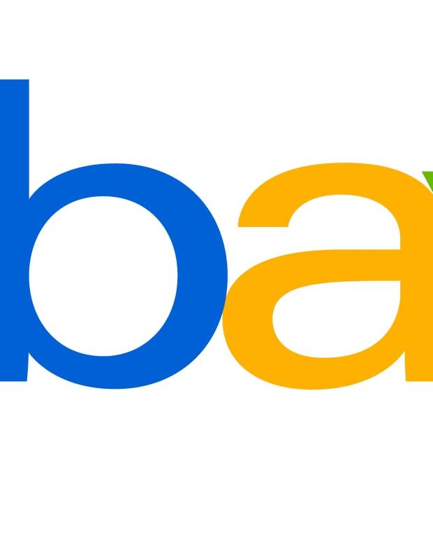 eBay-Logo