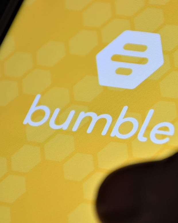 Bumble Lead