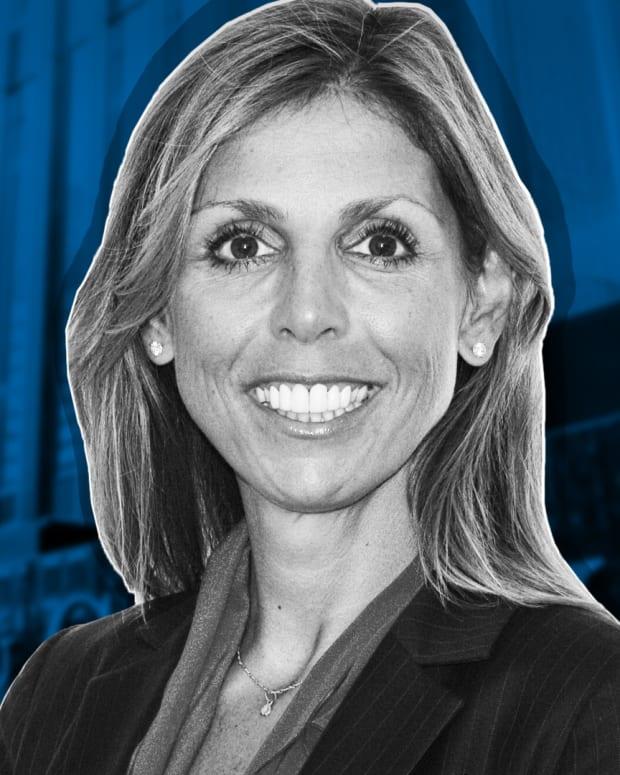 Lisa Gill Lead