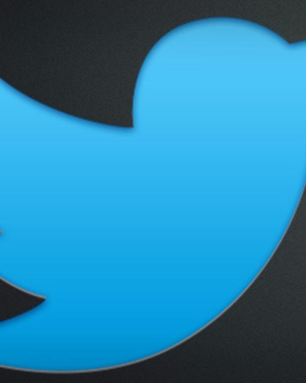 Twitter Blue Lead