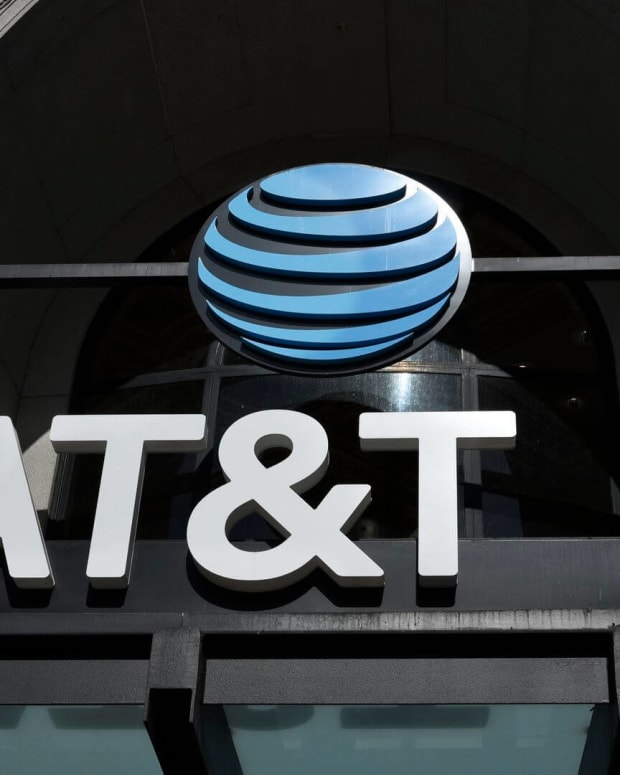 ATT-What-You-Need-to-Know-About-This-Email-Service-Provider-1