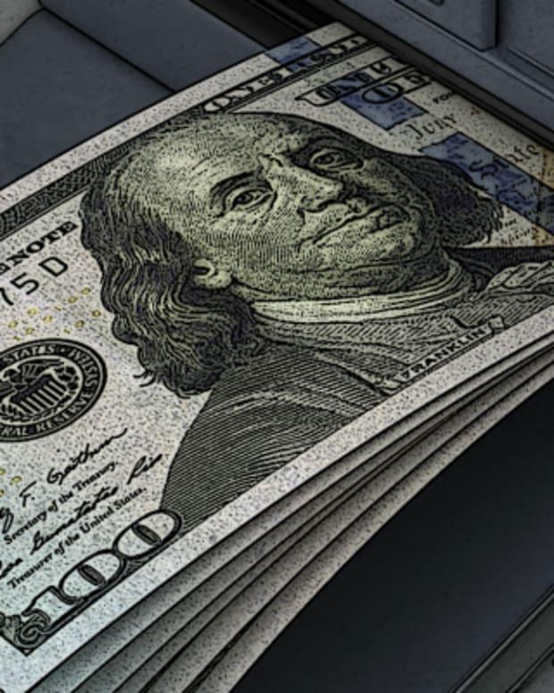 CARES act loan repayment