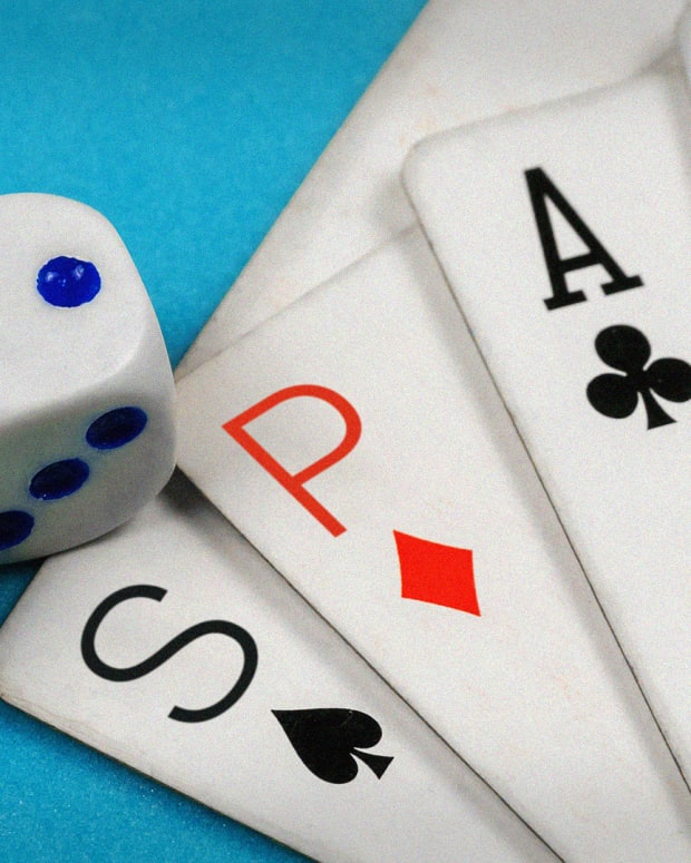 SPAC Special Purpose Acquisition Company Lead