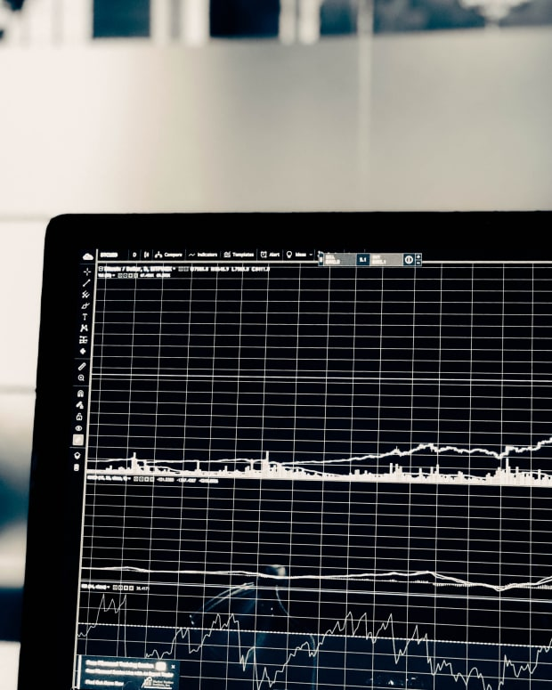 crypto-antimoneylaundering-compliance-regs