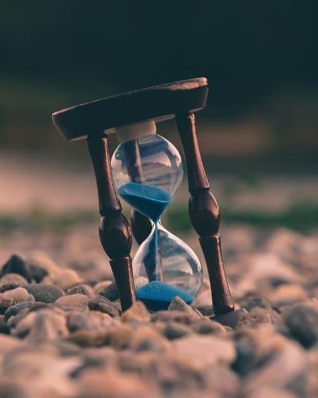 new employee benefits timing