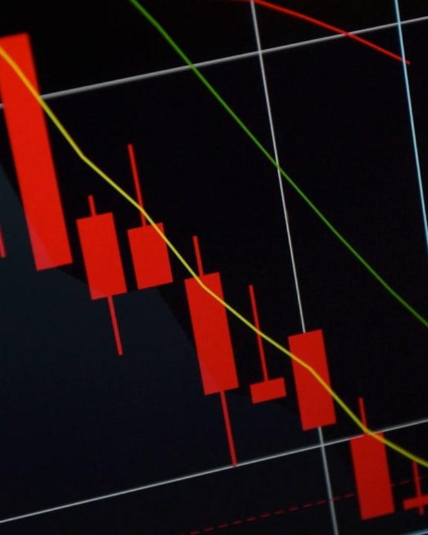 stock-market-chart-down_rnsfbk8k__D