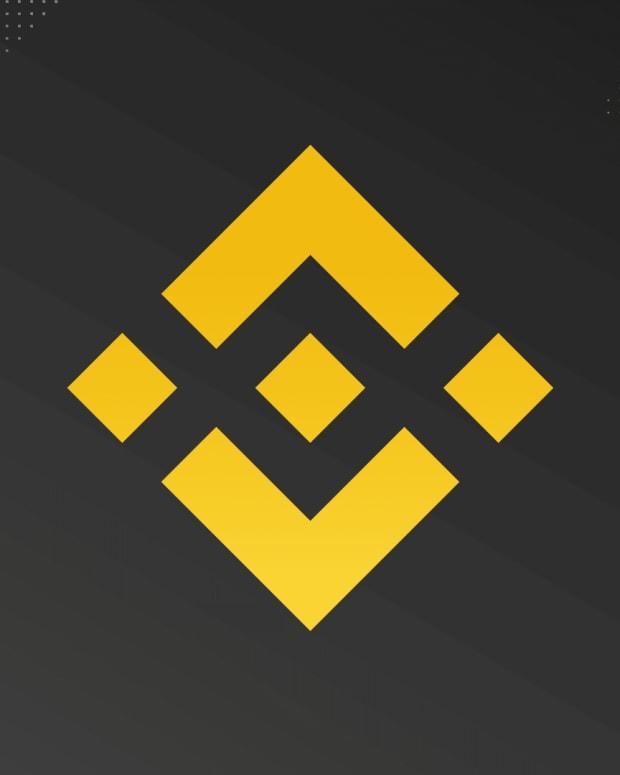 binance_logo2