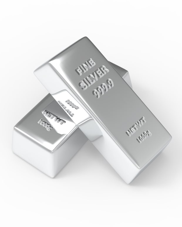silver-bar-6247498_1280