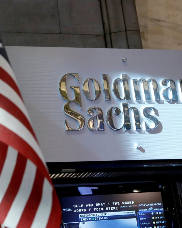 goldman-sachs-reuters-brendan-mcdermid-2