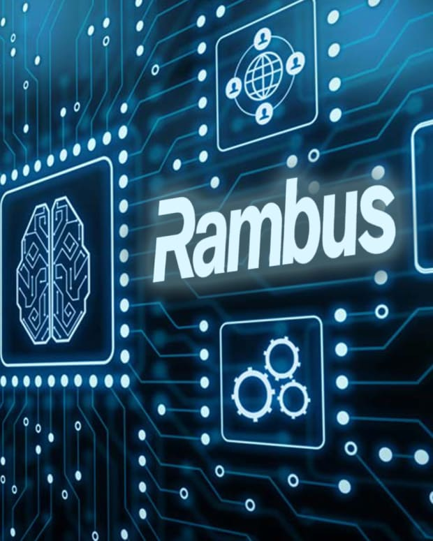Rambus Lead