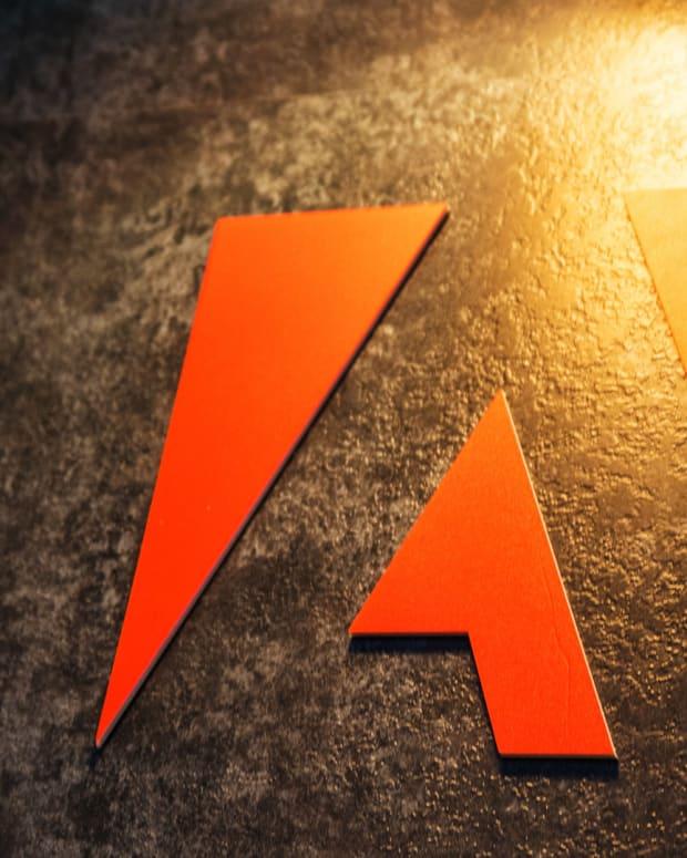 Adobe Lead