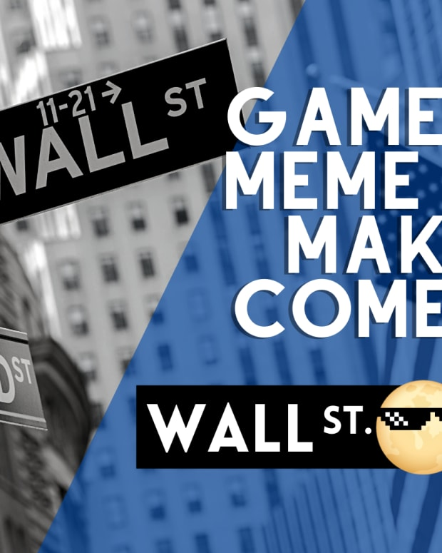 WS Memes logo - Sunglasses Cartoon Moon (2)