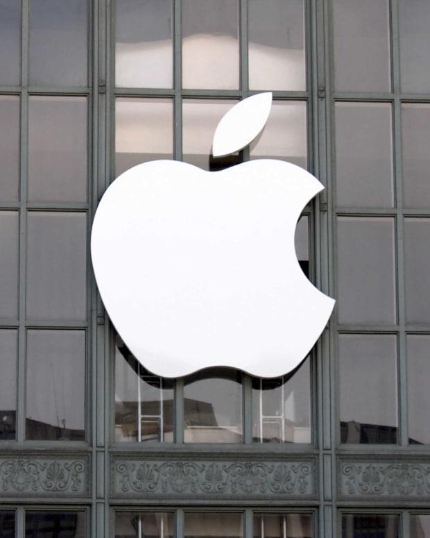 WWDC_2016_Bill_Graham_Apple_Logo