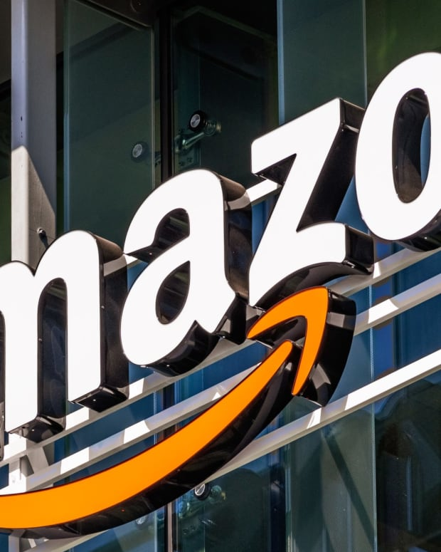 amazon-sales-tax-scaled