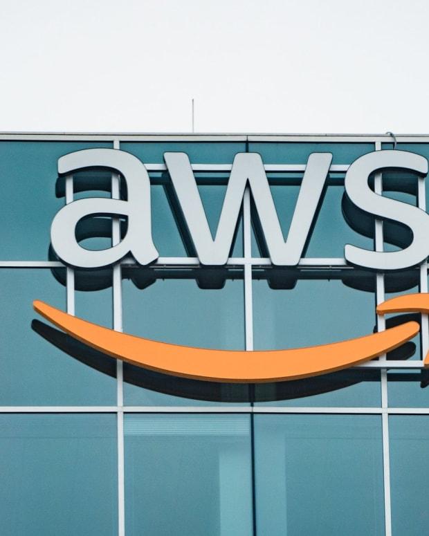 amazon-web-services-aws-1