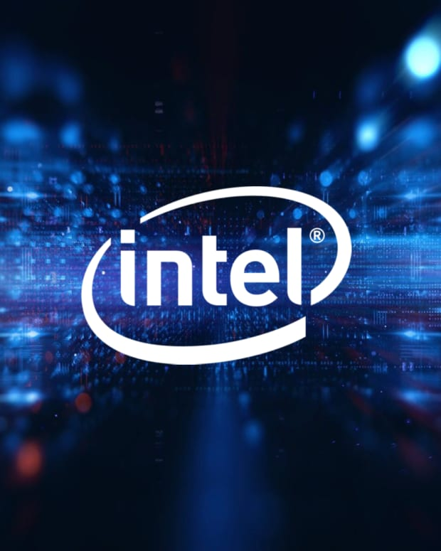 Intel-Xeon-Roadmap_Ice-Lake_Sapphire-Rapids_Granite-Rapids_5-2060x1159