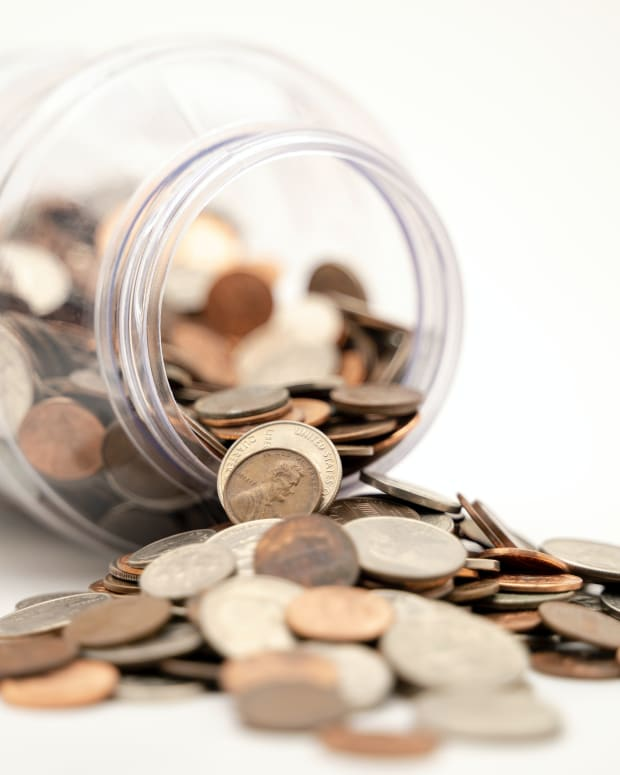 How to Invest in Your Retirement Account