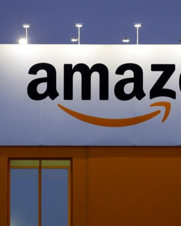 Beijing Calls Out Amazon, ByteDance, NetEase For Violating Users' Rights In Latest Crackdown