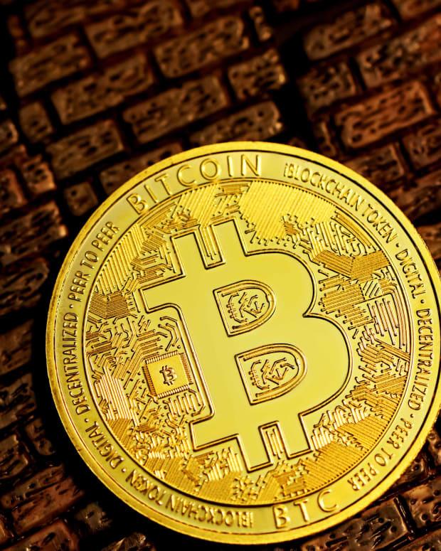 gbtc-bitcoin-exposure-q2