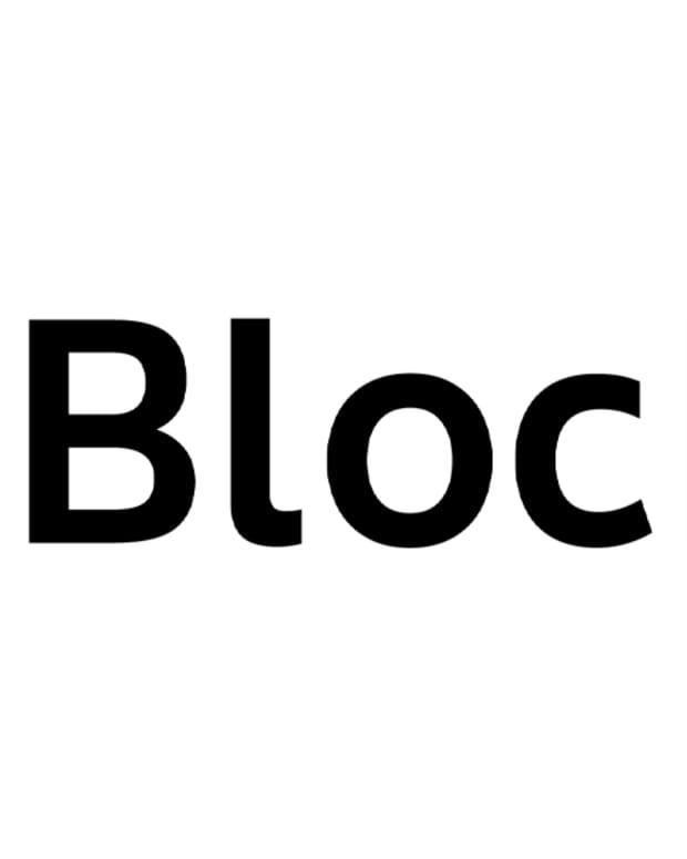 BlockFi_Logo_2020_BlockFi-2020-Full-Color-1200x628