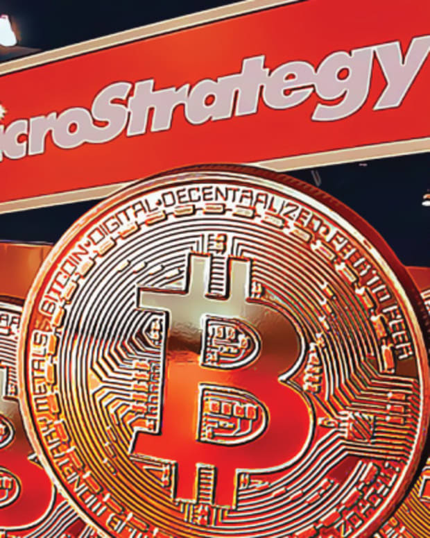 MicroStrategy-to-Raise-400M-to-Buy-More-Bitcoin