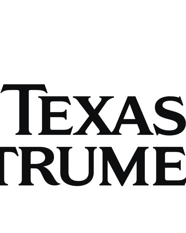 Texas-Instruments-logo
