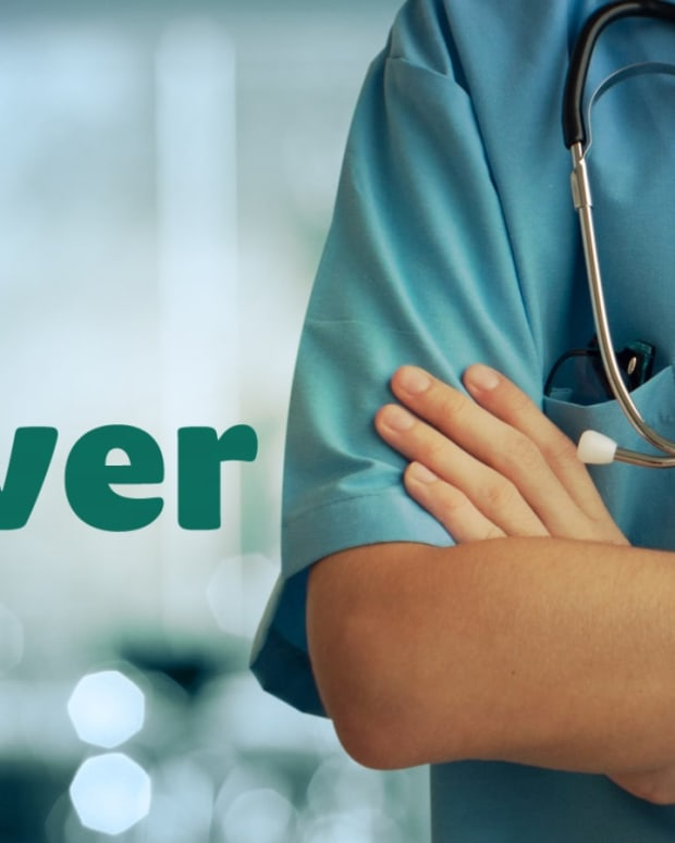 Clover Health A Gamestop-Like Short Squeeze Was Never Likely 1