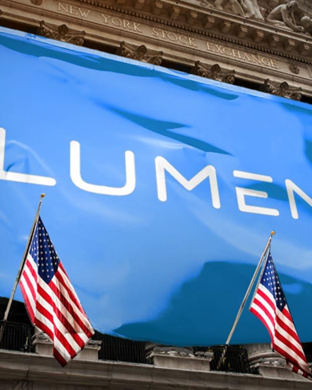 Lumen Technologies Lead