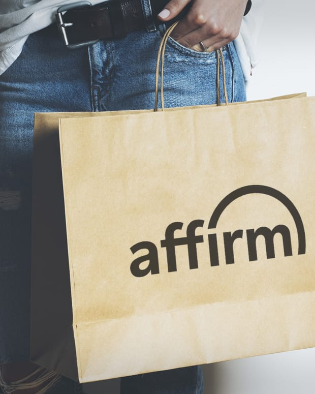 Affirm Lead