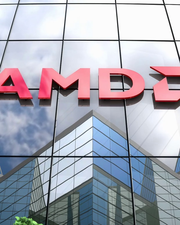 videoblocks-editorial-use-only-amd-logo-on-glass-building_s_td1pxvr_thumbnail-1080_01