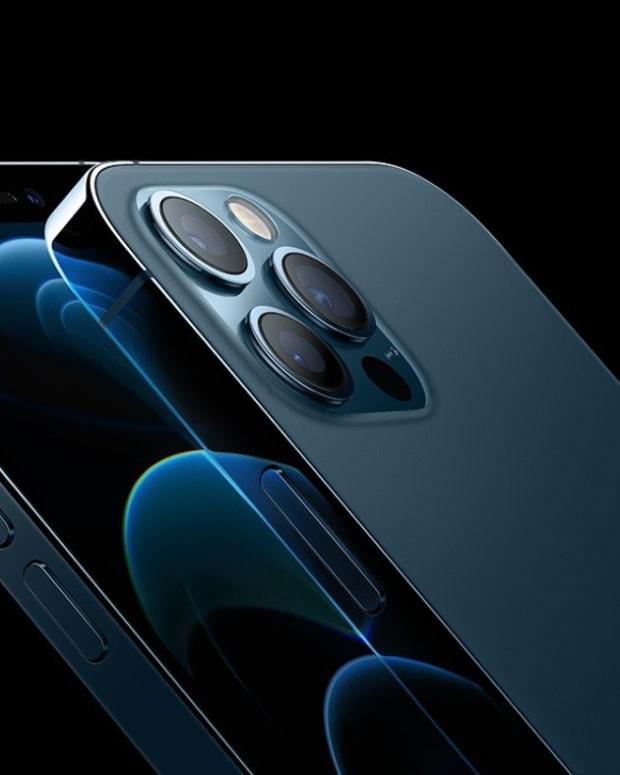 capa-iphone-12-pro-e-iphone-12-pro-max-sao-anunciados-com-telas-maiores-e-5g