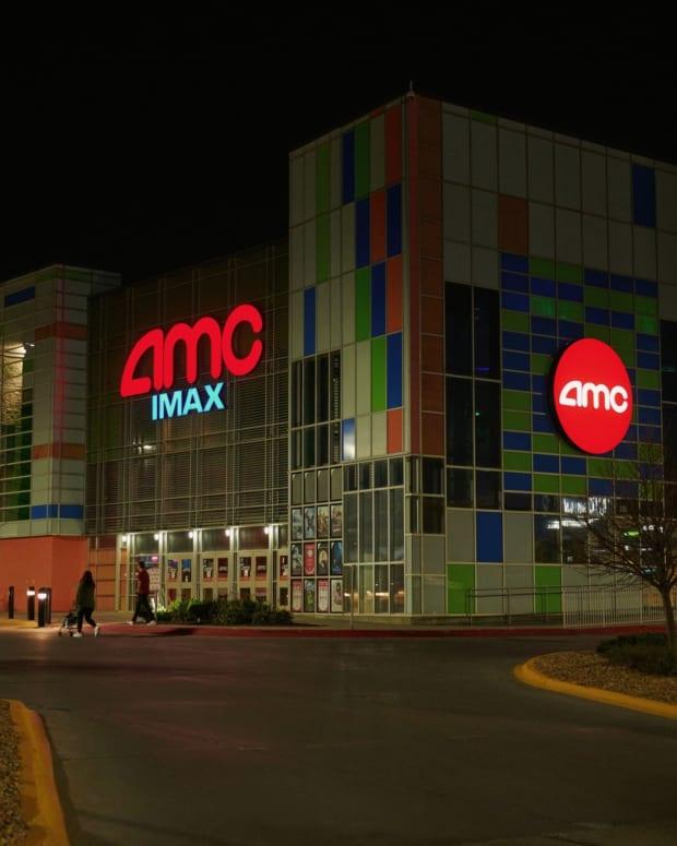 AMC theater_i