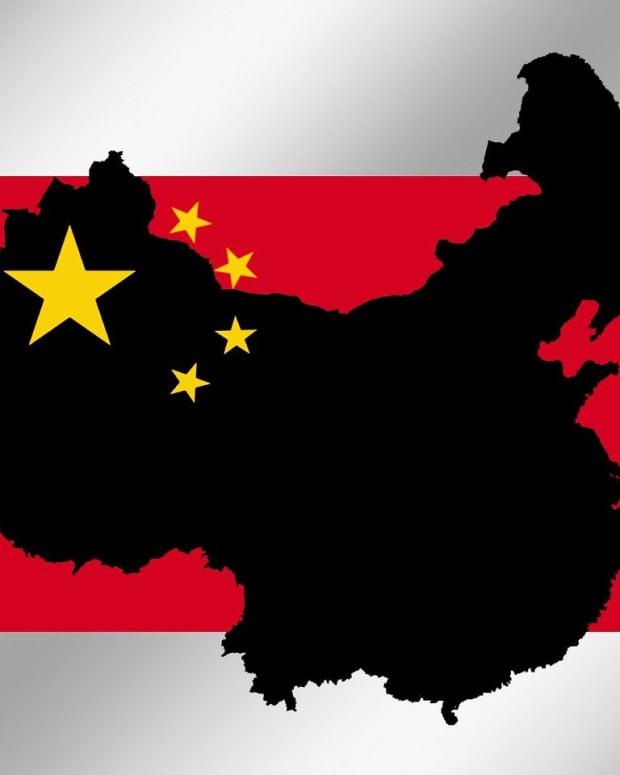 china-112116_1280