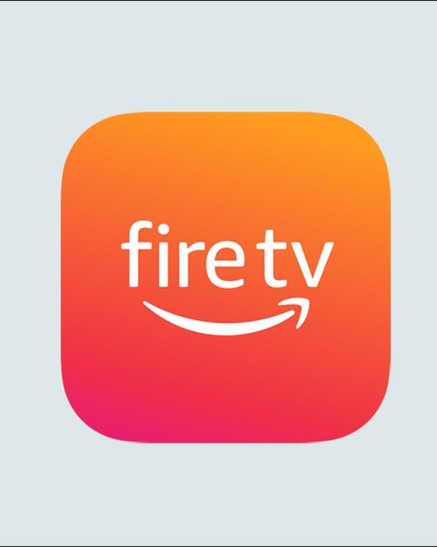 Comment-eteindre-Amazon-Fire-TV