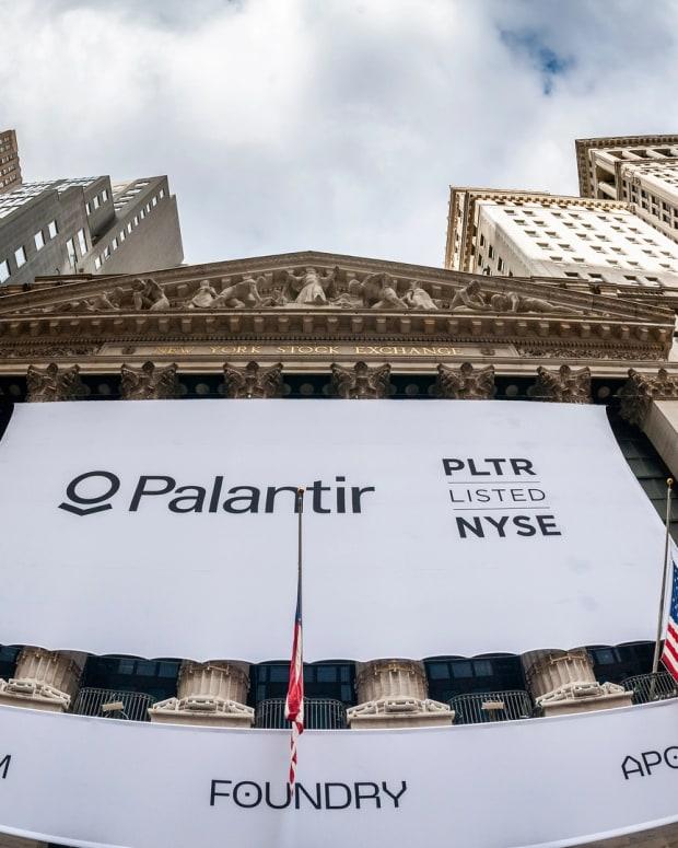 Palantir-Technologies-foi-listada-na-NYSE