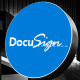 4.4 / 5 starsDocuSign offers cloud-based electronic signatures across different devices. It's based in San Francisco.