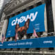 Chewy, Inc. is donating more than $1.7 million in pet food, healthcare supplies, and other products to animal welfare organizations most severely affected by the regional economic impact of coronavirus.