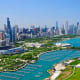 ChicagoIn Chicago, it costs 5.6% less to buy than to rent.Photo: Shutterstock