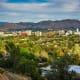 Riverside/San Bernardino, Calif.In Riverside/San Bernardino, it costs 4.2% more to buy than to rent.Photo: Shutterstock