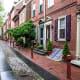 PhiladelphiaIn Philadelphia, it costs 5% less to buy than to rent.Photo: Shutterstock