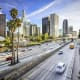 Los AngelesIn Los Angeles, it costs 5% more to buy than to rent.Photo: Shutterstock