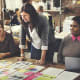 Product ManagerMedian base salary: $113,000Product managers drive the development of a company's products, strategizing, planning, and defining the product line.Photo: Shutterstock