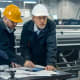Process EngineerMedian base salary: $78,000These folks design and improve industrial processes in order to maintain efficiency, reduce cost, improve sustainability and maximize profitability.Photo: Shutterstock