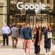 Data EngineerMedian base salary: $100,000Data engineers enable data-driven decision making by collecting, transforming, and visualizing data, according to Google, which offers a certification.Photo: Chrispictures/Shutterstock.com