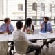 Marketing ManagerMedian base salary: $85,000Marketing managers plan programs to generate interest in products or services, according to the BLS. The BLS lists median pay significantly higher than Glassdoor, at $127,560 in 2016.Photo: Shutterstock