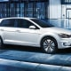 Electric Cars: Volkswagen Golf ElectricAlso check out a used Chevrolet Bolt EV.Photo: Volkswagen