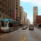 DetroitAverage hours spent in congestion a year: 35Photo:JKPhotogenic/Shutterstock