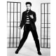 Learn more about the estate and all things Elvis at Graceland.com.