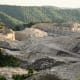 Appalachian VoicesAppalachian Voices brings people together to solve the environmental problems that impact the central and southern Appalachian mountains. Their mission is to empower people to defend the region's rich natural and cultural heritage by providing them with tools and strategies for successful grassroots campaigns. One of their projects is to end mountaintop removal coal mining, as seen here in central West Virginia.Photo: Shutterstock