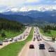 DenverAverage hours spent in congestion a year: 36Photo:Vicki L. Miller/Shutterstock